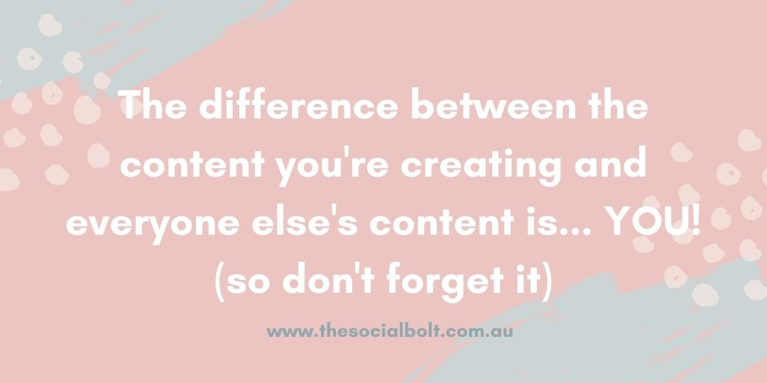 make-content-creation-work-for-your-business