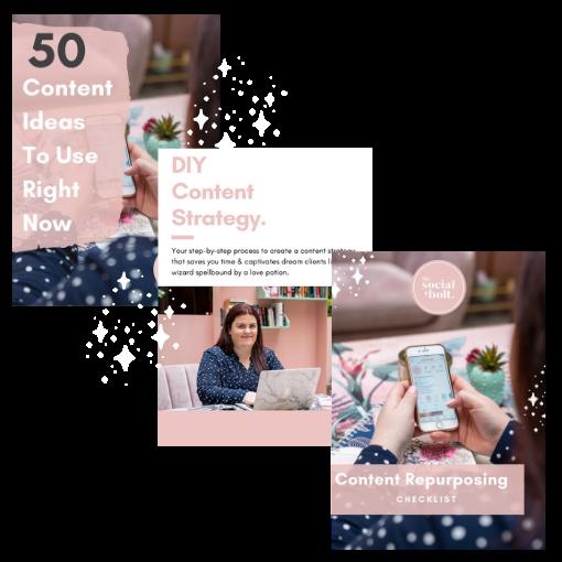 wizard-content-bundle