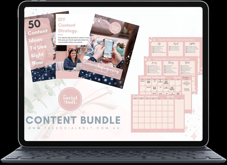 content-bundle-image