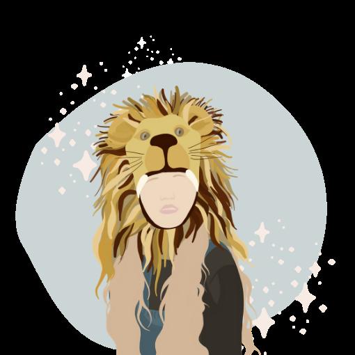 luna-lion-quiz-results