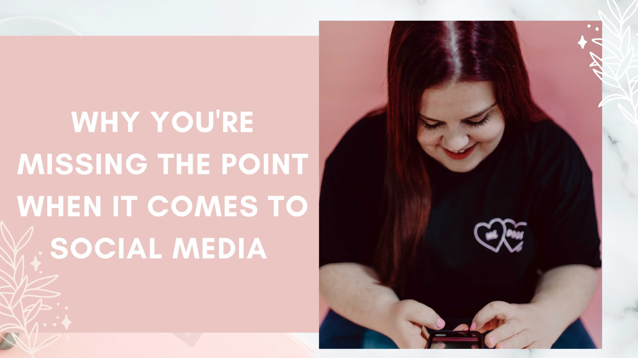 why-youre-missing-the-point-when-it-comes-to-social-media-header-image