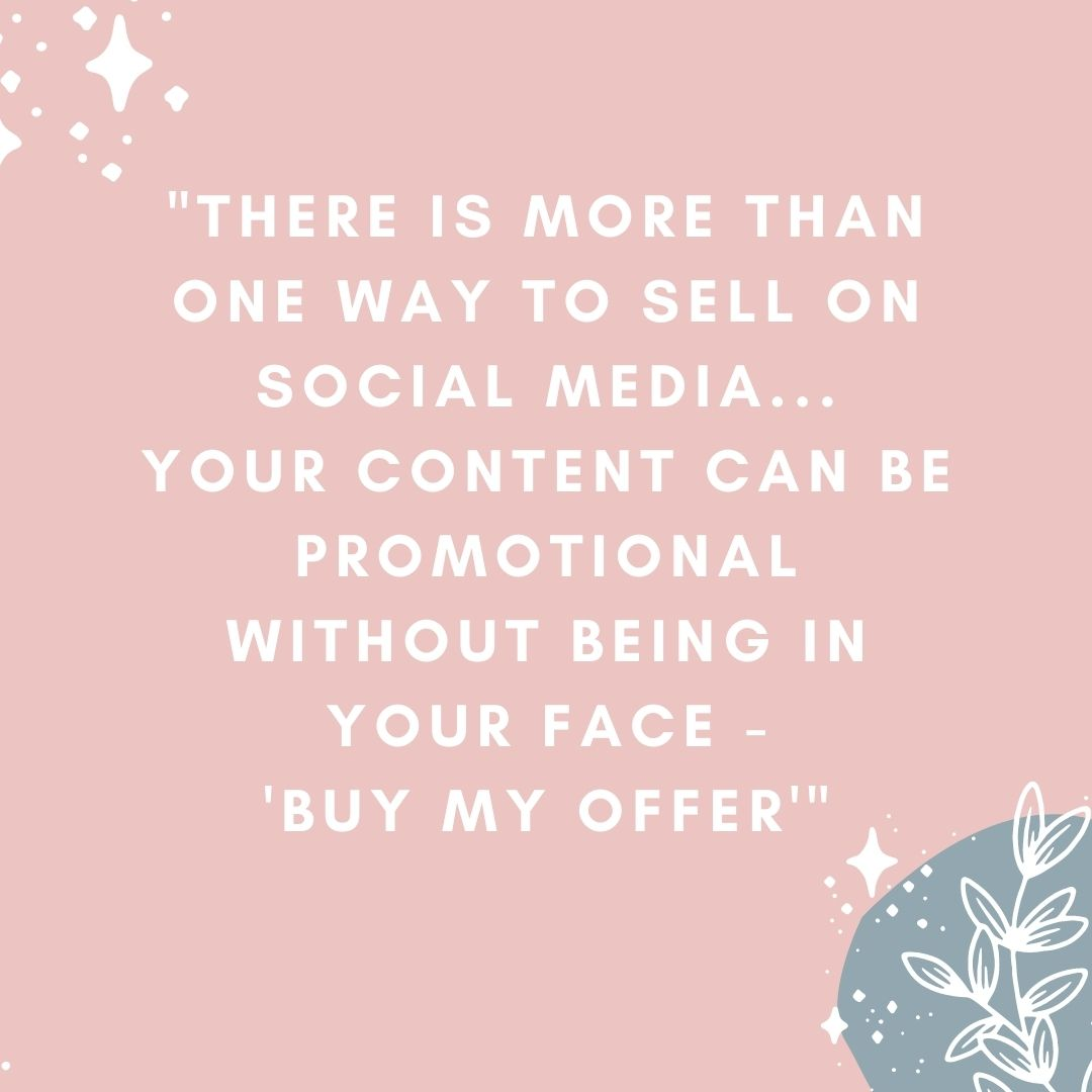 why-youre-missing-the-point-when-it-comes-to-social-media-quote-image