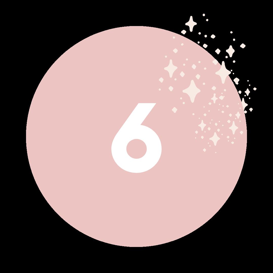 module-6