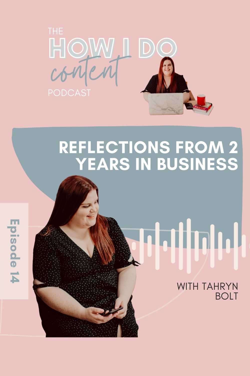 reflections-from-two-years-in-business-pin
