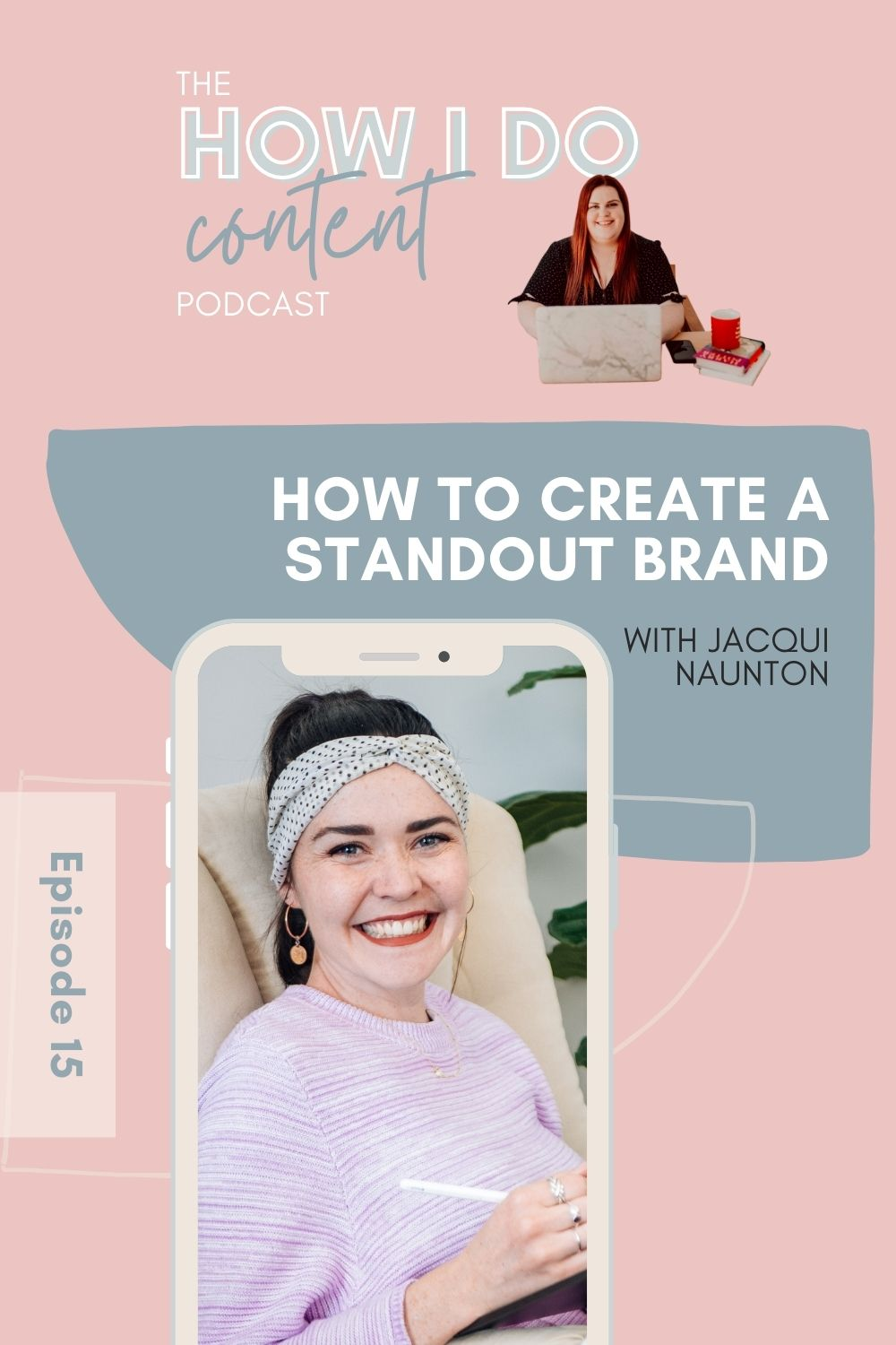 how-to-create-a-standout-brand