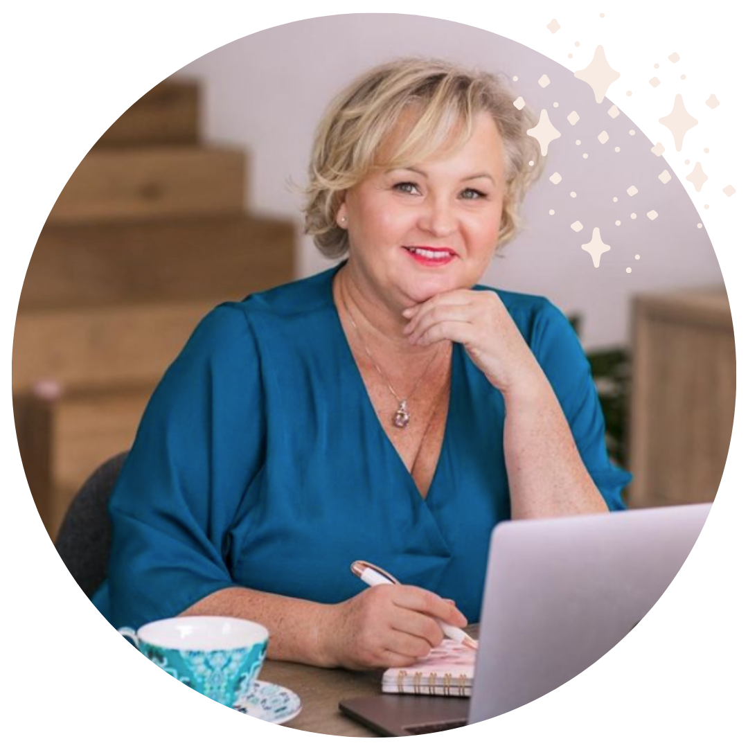 become a launch wizard maree eddings