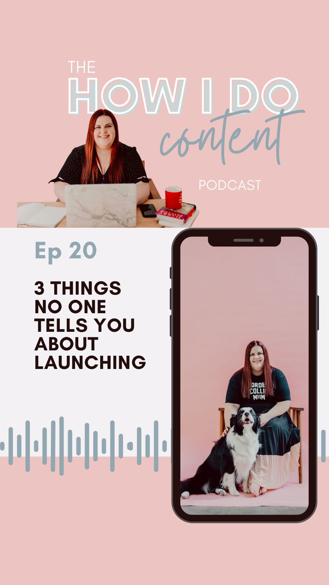 3 Things No One Tells You About Launching